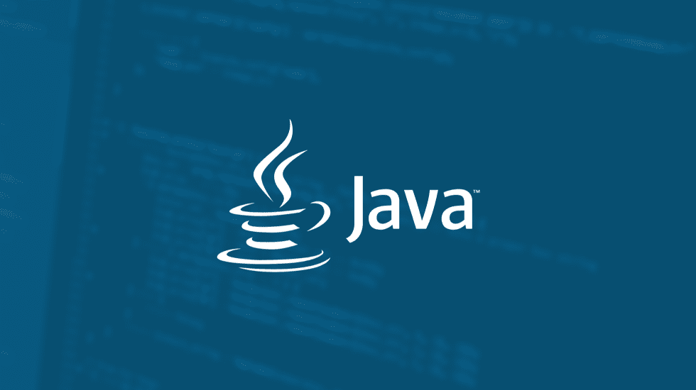 Improved Java microservice logging with MDC