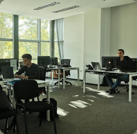 Integrations and Java Development