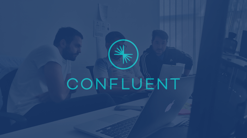 Ingemark is officially a registered Confluent Consulting & SI Partner